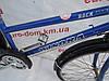 Горный велосипед Winora 26 колеса 21 скорость, фото 6