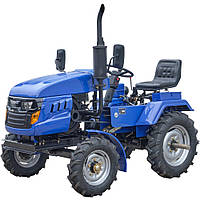 Трактор DW 160SXL