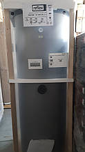 Эмалированный косвенный водонагреватель Aqua Solar AF 500/1M_B / C Reflex