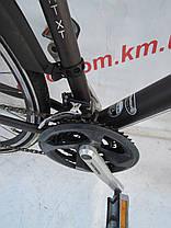 Городской велосипед Triumph 28 колеса 24 скорости, фото 3