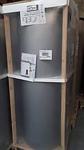 Эмалированный косвенный водонагреватель Aqua Solar AF 400/1M_B / C Reflex