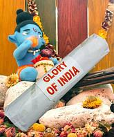 Благовония MP Glory Of India Слава Индии 250 грамм