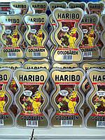 Мишки Haribo, 450г