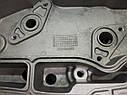 Крышка теплообменника на JCB 3CX 4CX номер : 320/04482, фото 3