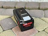 Аккумулятор на пилу Vitals AKZ 3602a (ASL 3640a), фото 3