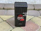 Аккумулятор на пилу Vitals AKZ 3602a (ASL 3640a), фото 2