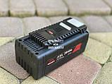Аккумулятор на пилу Vitals AKZ 3602a (ASL 3640a), фото 4
