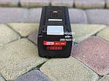 Аккумулятор на пилу Vitals AKZ 3602a (ASL 3640a), фото 5