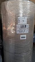 Эмалированный косвенный водонагреватель Aqua Solar AF 750/1_C Reflex