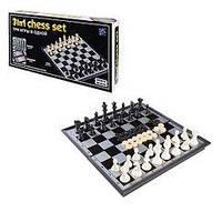 Шахматы, шашки, часы