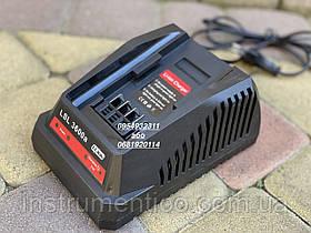Зарядное устройство на пилу Vitals AKZ 3602a (LSL 3600a)