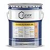 Полиуретановая грунтовка для фундамента Clever PU Primer 200
