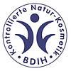 Международные стандарты органической косметики:  BDIH (Германия)