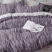 Комплект постельного белья Viluta. Сатин 396