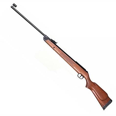Пневматическая винтовка E-Xtra B-28, фото 2