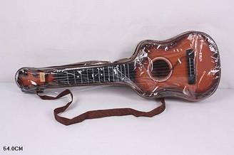 Гітара дитяча струна 180A7