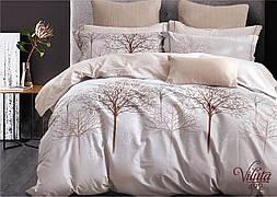 Комплект постельного белья Viluta. Сатин 492