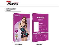 Жіночий комплект для сну Марка «INDENA» Арт.9123, фото 2