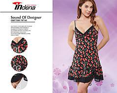 Жіночі комплекти Марка «INDENA» Арт.9129
