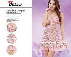 Жіночі комплекти Марка «INDENA» Арт.9133