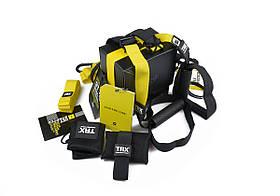 Петли TRX PRO Pack-3 для функционального тренинга