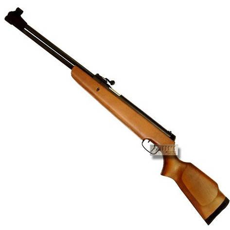 Пневматическая винтовка E-Xtra XT-303, фото 2