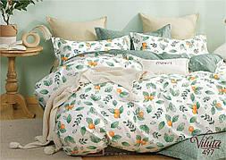 Комплект постельного белья Viluta. Сатин 497