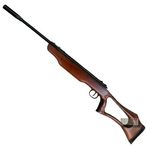 Пневматична гвинтівка Extra XT-208-3
