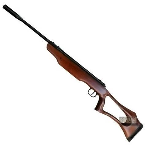 Пневматическая винтовка E-Xtra XT-208-3, фото 2