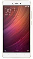 Смартфон Xiaomi Redmi Note 4x 3/16Gb Gold, фото 1