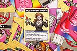 Карточная игра для взрослых - Не роняй мыло! (Для отвязной компании), фото 5