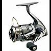 Катушка Shimano 11 Biomaster с 3000