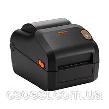 Термотрансферний принтер для друку етикеток BIXOLON XD3-40DK  USB