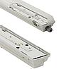 Влагозащищенный светодиодный светильник  ATOM 771-maxT-LED, IP66