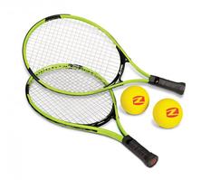 Тенис большой