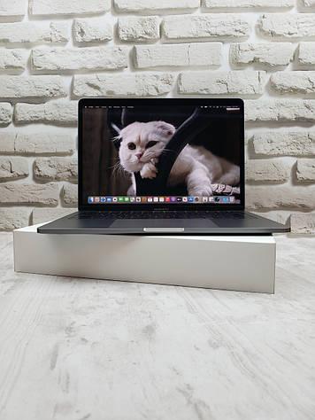 "MacBookRetina 13,3"" Early 2017 MPXQ2 SSD 128 Gb 8Gb RAM Магазин Гарантия"