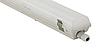 Влагозащищенный светодиодный светильник  ATOM 771-minT-LED, IP66