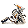 Катушка Shimano 11 ELF 2000