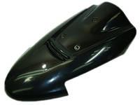 Клюв Suzuki Sepia ZZ