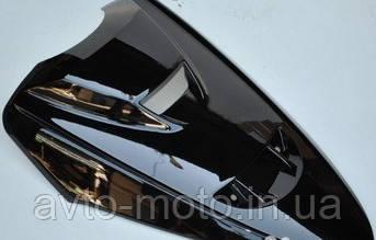 Клюв  Yamaha NextZone ZR