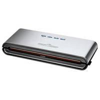 Аппарат для упаковки PC-VK 1080