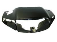 Голова  под  фару Suzuki AD-100