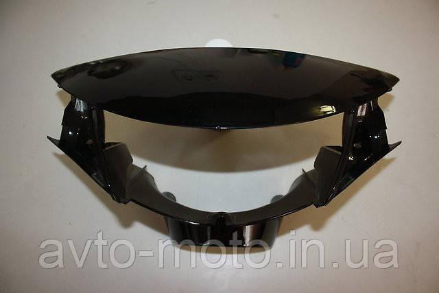 Голова под фару Yamaha Jog NextZone ZR