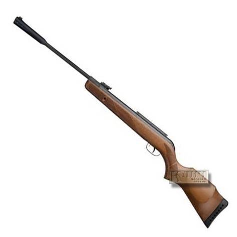 Пневматическая винтовка Gamo Hunter CSI, фото 2