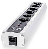 Supra MAINS BLOCK MD06-EU сетевой фильтр