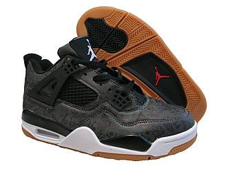 Кроссовки баскетбольные Jordan