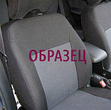 Авточохли Сітроен С4 Citroen C 4 II 2010-, фото 2