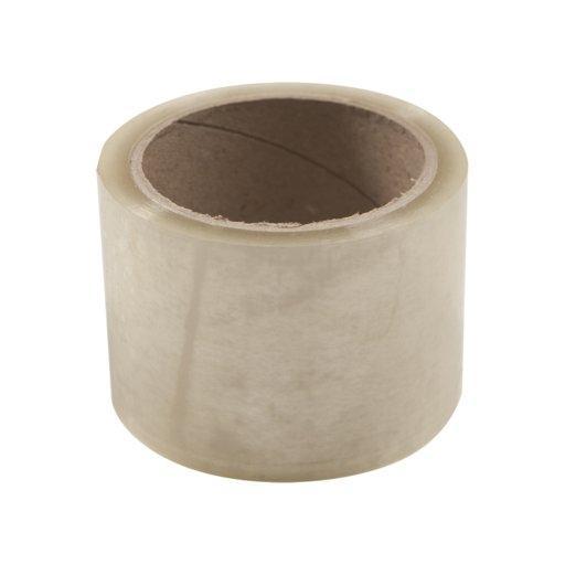Скотч упаковочный 72 мм х 66 м х 40 мкм