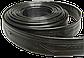 Стрічка для крапельного Veresk лабіринт 20 см / 1000 М, фото 3
