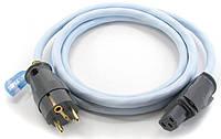 Supra LORAD 2.5 CS-EU силовой кабель 2 метра